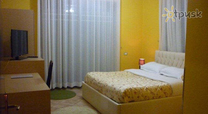 Фото отеля Lungomare Hotel 3* Влера Албания