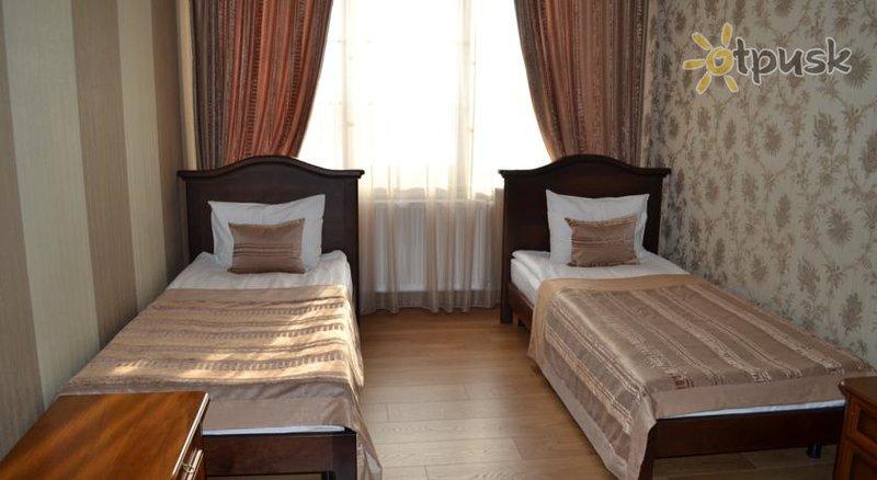Фото отеля Видень Мотель 2* Львов Украина