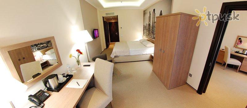 Фото отеля Rius Hotel 3* Львов Украина
