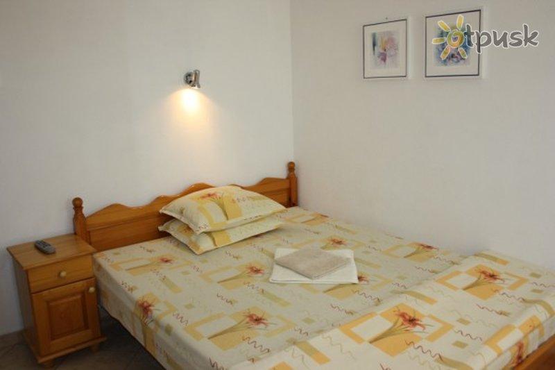 Фото отеля Villa Reny 2* Обзор Болгария