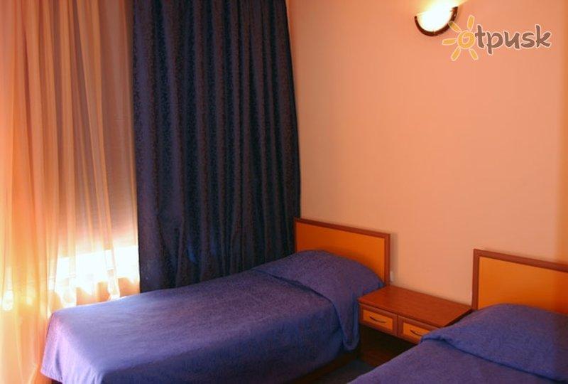 Фото отеля Джемелли 2* Обзор Болгария