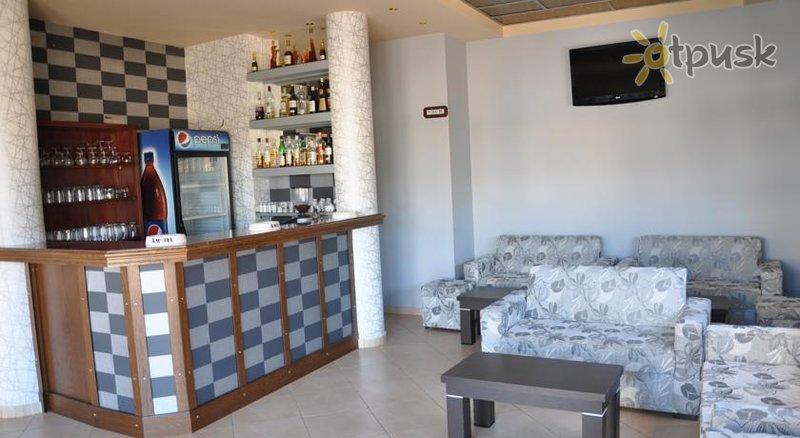 Фото отеля Vila Vista Mare 3* Ксамил Албания