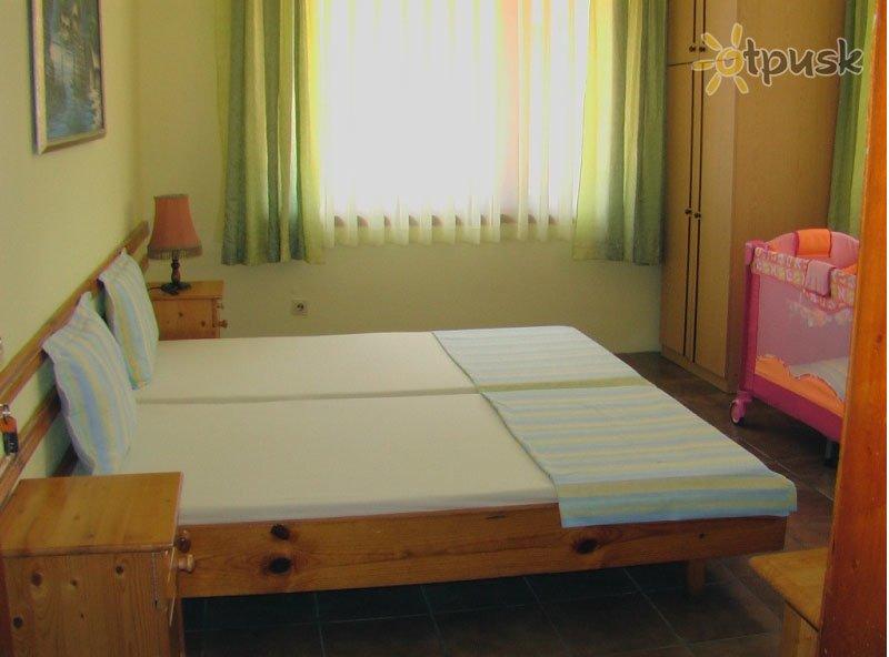 Фото отеля Бунара 2* Обзор Болгария