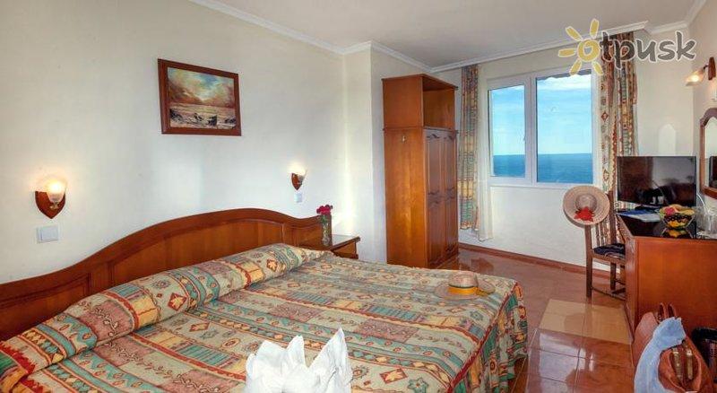 Фото отеля Вилла Лист 4* Созополь Болгария