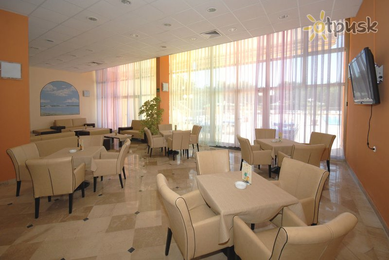 Фото отеля Arena Hotel Holiday 3* Медулин Хорватия