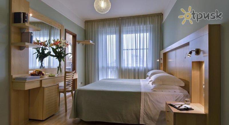 Фото отеля Abner's (Riccione) 4* Римини Италия