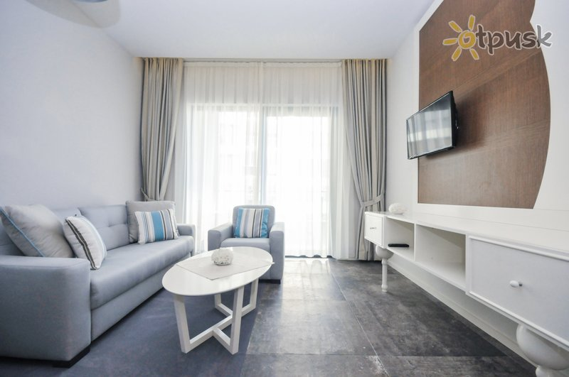 Фото отеля Bracera 4* Будва Черногория