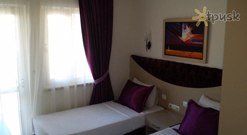 Фото отеля Almena Hotel 3* Мармарис Турция