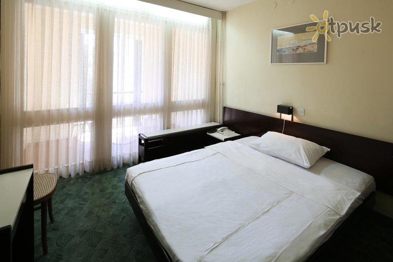 Фото отеля Podgorka Hotel 3* Подгора Хорватия