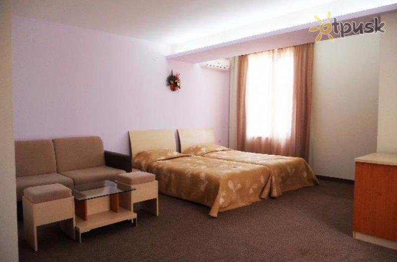 Фото отеля Sania Hotel 2* Обзор Болгария