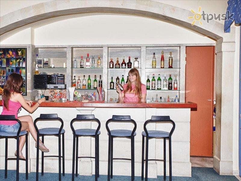 Фото отеля Ariadne Hotel 3* о. Крит – Ретимно Греция