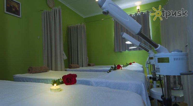 Фото отеля Edele Nha Trang 3* Нячанг Вьетнам