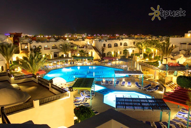 Фото отеля Arabella Azur Resort 4* Хургада Египет