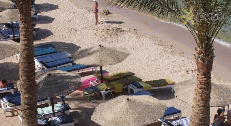 Фото отеля Arabia Azur Resort 4* Хургада Египет