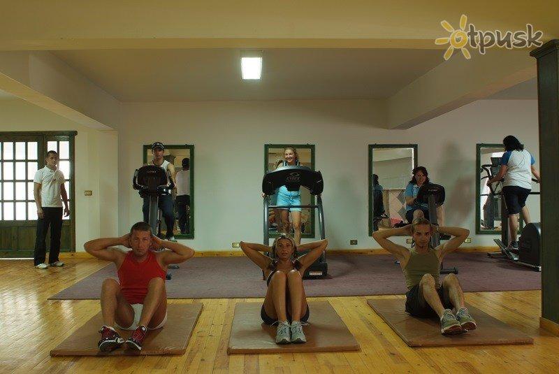 Фото отеля Bel Air Azur Resort 4* Хургада Египет