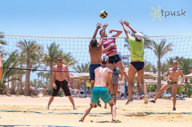 Фото отеля Golden 5 Almas Resort 5* Хургада Египет