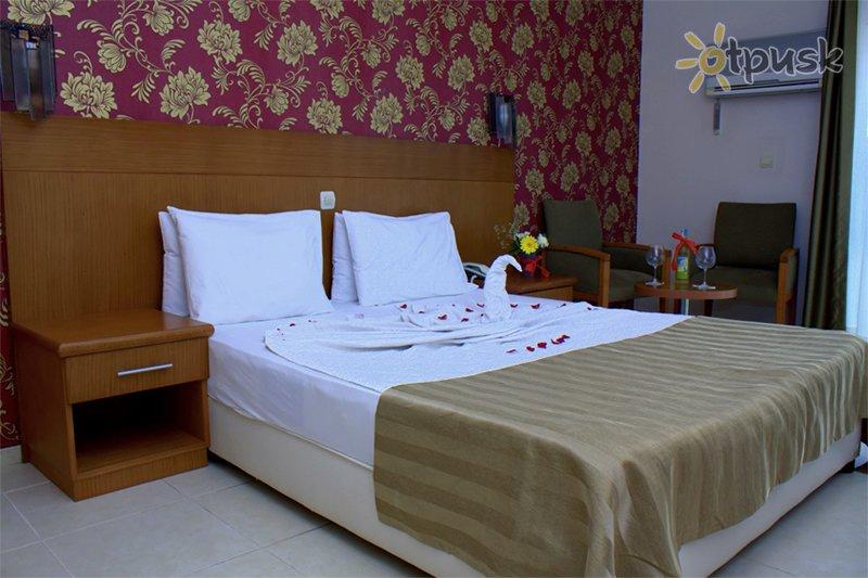 Фото отеля Surtel Hotel 3* Кушадасы Турция