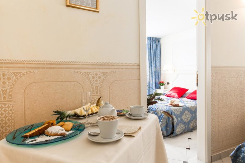 Фото отеля Baia Imperiale & Spa Hotel 4* Римини Италия