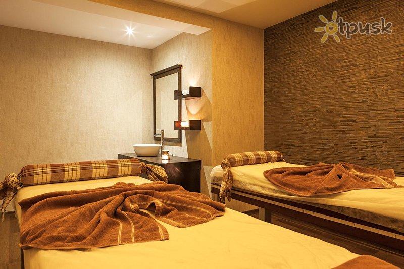 Фото отеля Prestige Garden Hotel 4* Мармарис Турция
