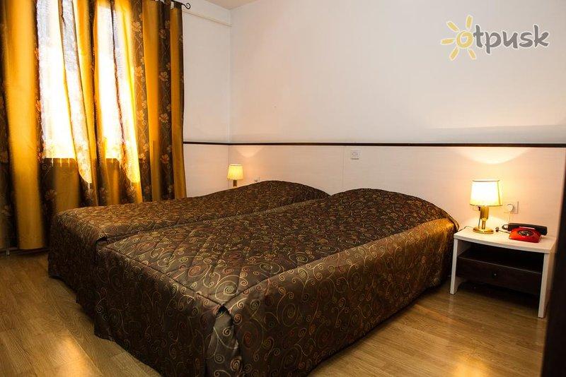 Фото отеля Kastel Hotel 3* Цриквеница Хорватия