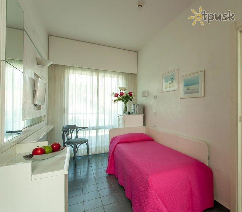 Фото отеля Diamond Hotel (Riccione) 4* Римини Италия