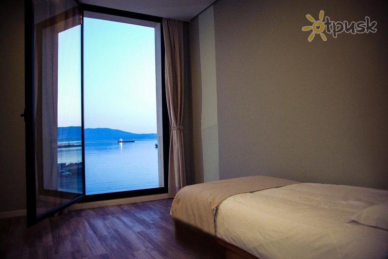 Фото отеля Bologna Hotel 4* Влера Албания