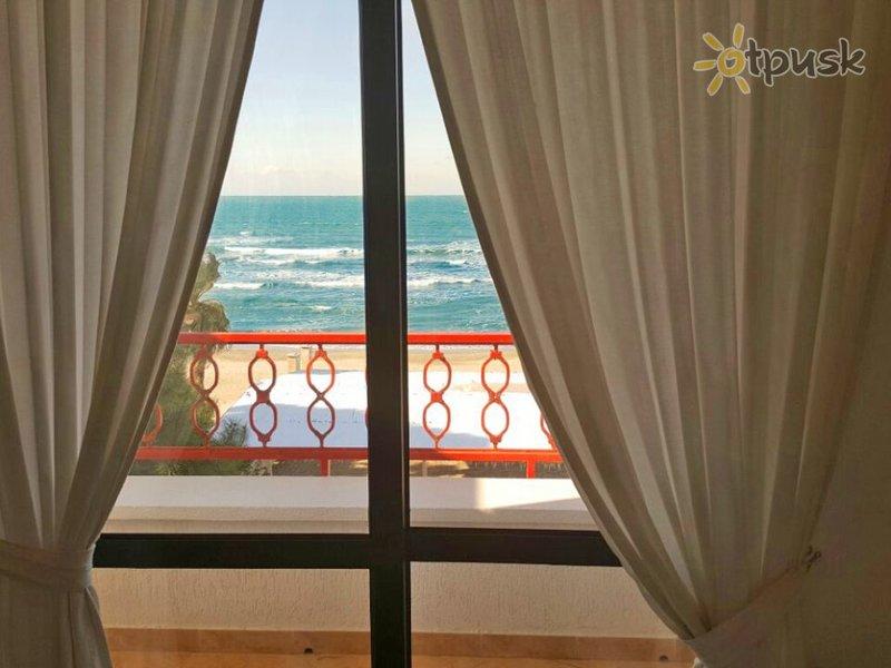 Фото отеля Aler Hotel Durres 3* Дуррес Албания