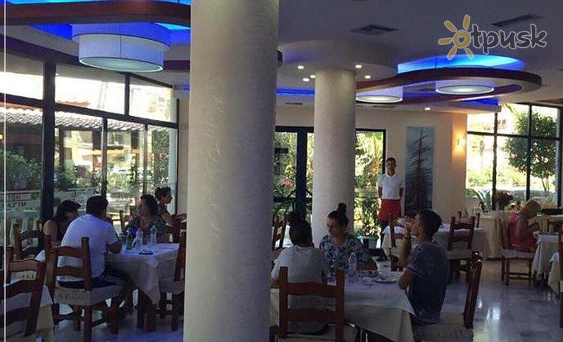 Фото отеля Miraxh Hotel 4* Дуррес Албания