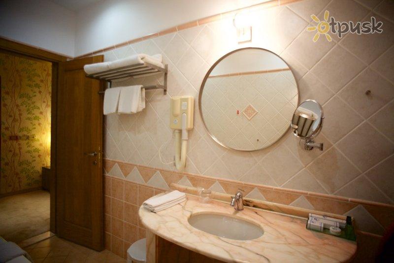 Фото отеля Aragosta Hotel 4* Дуррес Албания
