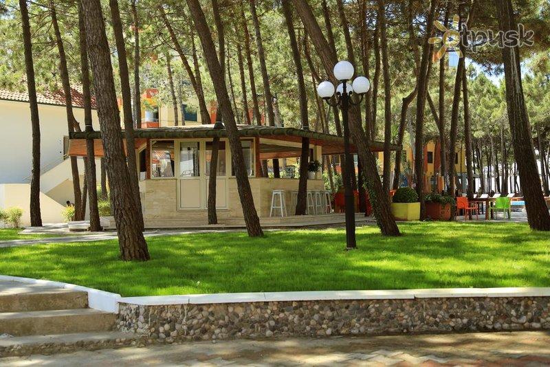 Фото отеля Diamma Resort 4* Дуррес Албания