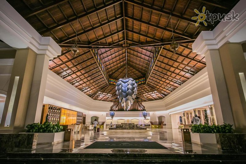 Фото отеля Majestic Mirage Club 5* Пунта Кана Доминикана