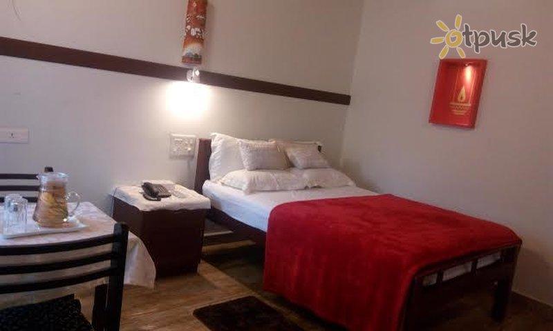 Фото отеля Deepanjali Wellness & Retreat 3* Керала Индия