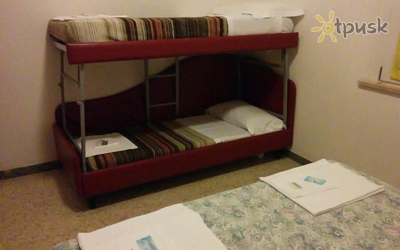 Фото отеля Ideale Hotel 2* Римини Италия