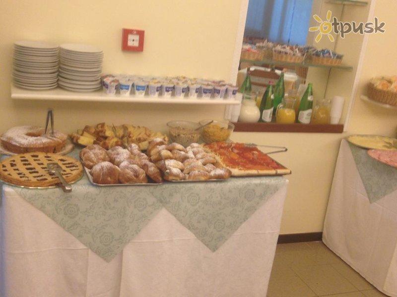 Фото отеля Reale Hotel Rimini 3* Римини Италия