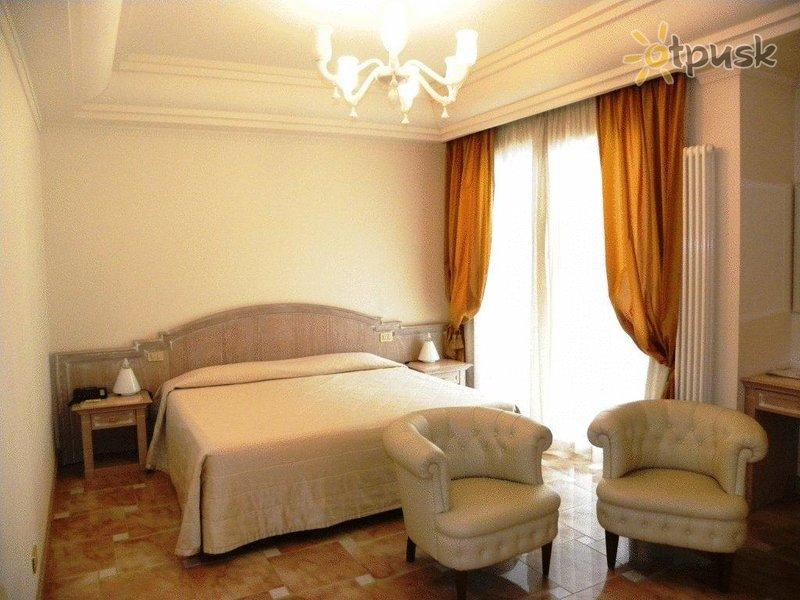 Фото отеля Aurelia Hotel 4* Римини Италия