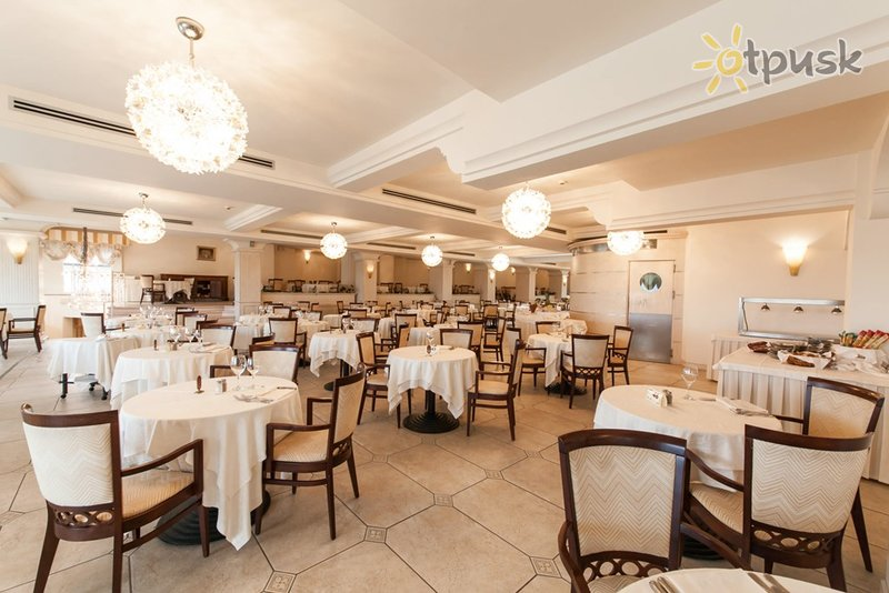Фото отеля Universal Hotel 4* Римини Италия