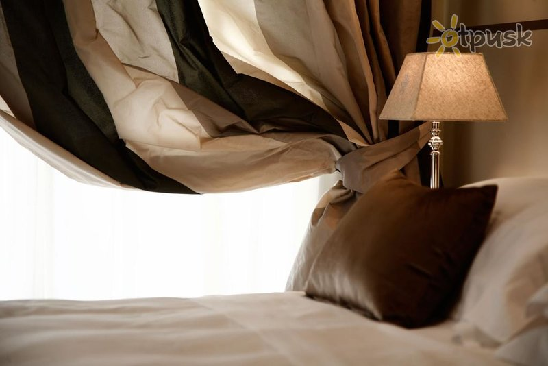 Фото отеля Lungomare Hotel 4* Римини Италия
