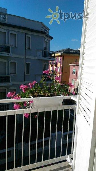 Фото отеля Italia Hotel 3* Римини Италия