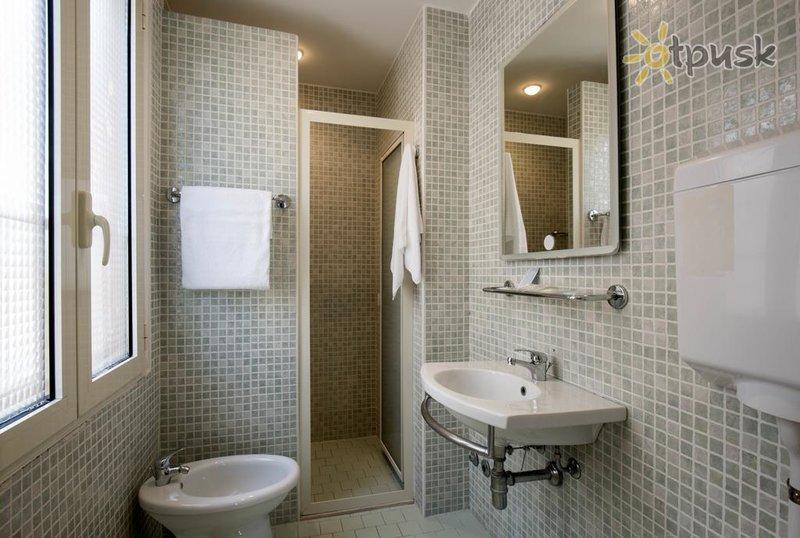 Фото отеля Scarlet Hotel 3* Римини Италия