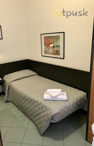 Фото отеля St. Pierre Hotel 3* Римини Италия