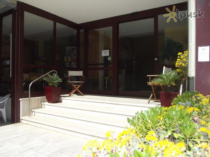 Фото отеля Villa Livia Hotel 2* Римини Италия