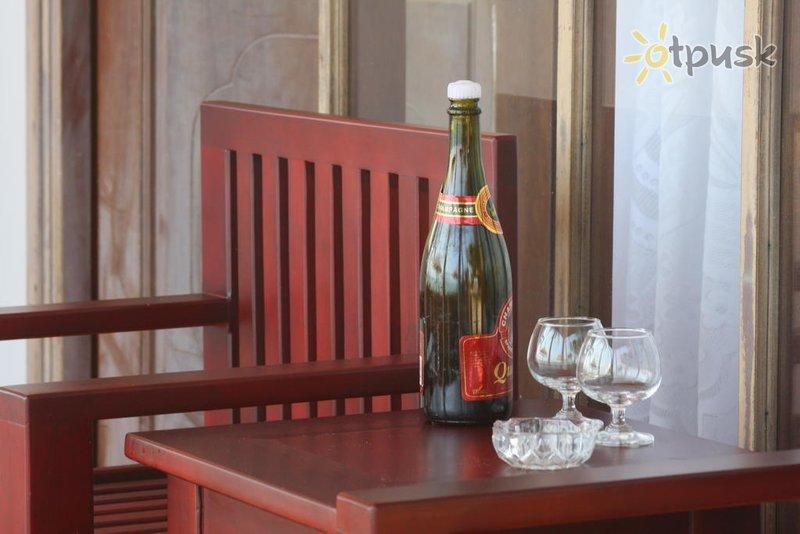 Фото отеля Mai Am Guesthouse 2* Фантьет Вьетнам