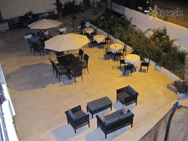 Фото отеля Nika Hotel 3* Влера Албания