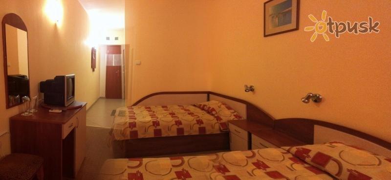 Фото отеля Marina Guest House 2* Обзор Болгария