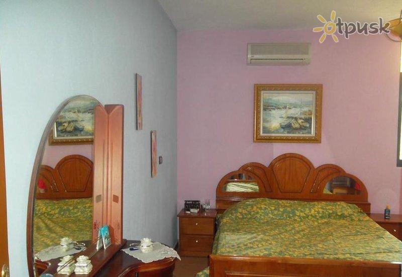 Фото отеля Dollari 3* Дуррес Албания