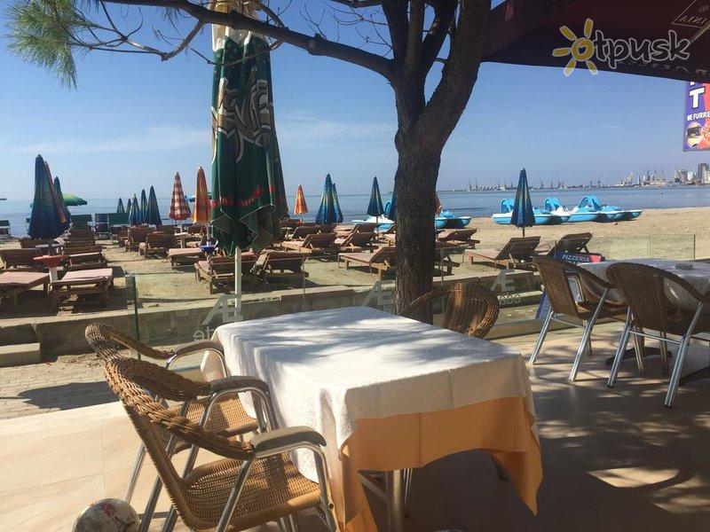 Фото отеля Edart 4* Дуррес Албания