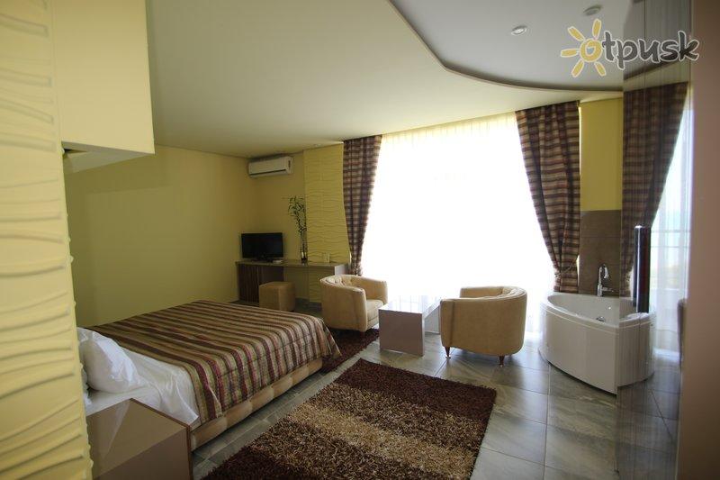 Фото отеля Bonita 4* Дуррес Албания