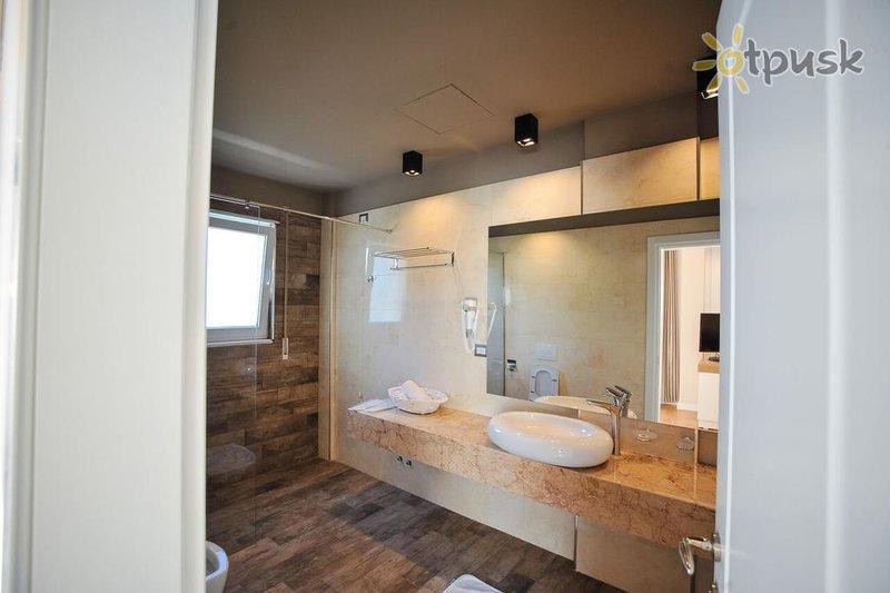 Фото отеля Sandy Beach Resort 4* Дуррес Албания