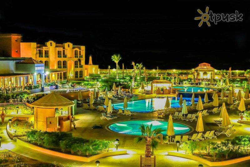 Фото отеля Lemon & Soul Makadi Bay 4* Макади Бей Египет