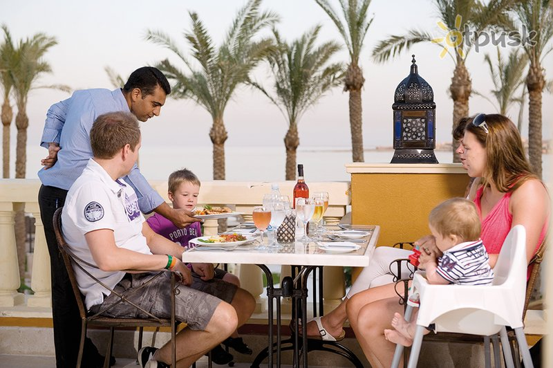Фото отеля Sunwing Family Star Hotel 5* Макади Бей Египет